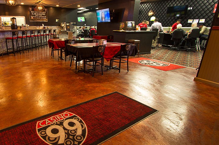 Casino 99 Chico Casino 99 Is Chico California S Local Casino That Provides The Highest Levels Of Customer Service With A Wide Variety Of Poker And Blackjack Games And Tournaments Whether You Re